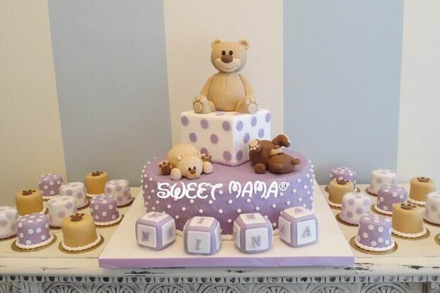 sweet tables sweet mama milano cake design bakery torte decorate a tema personalizzate. Black Bedroom Furniture Sets. Home Design Ideas