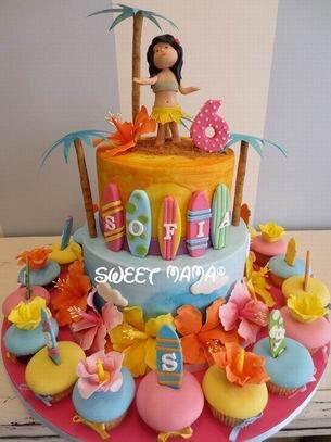 Sweet Tables Sweet Mama Milano Cake Design Bakery