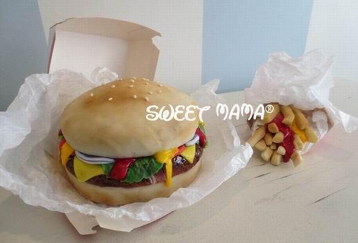 Cake Design Milano Prezzi : Torte compleanno adulti - Sweet Mama Milano - Cake Design ...
