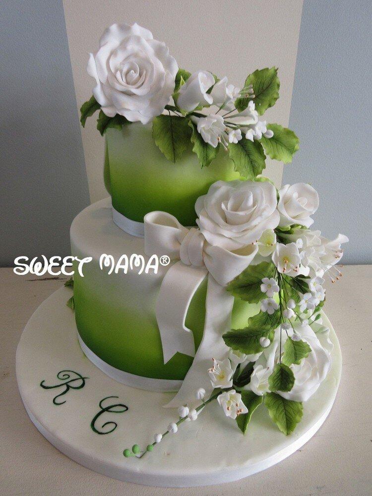 Prodotti Per Cake Design Milano : Torte per matrimoni / Wedding Cakes - Sweet Mama Milano ...